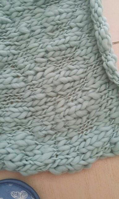 Cobertores e mantas artesanato cobertor acrílica