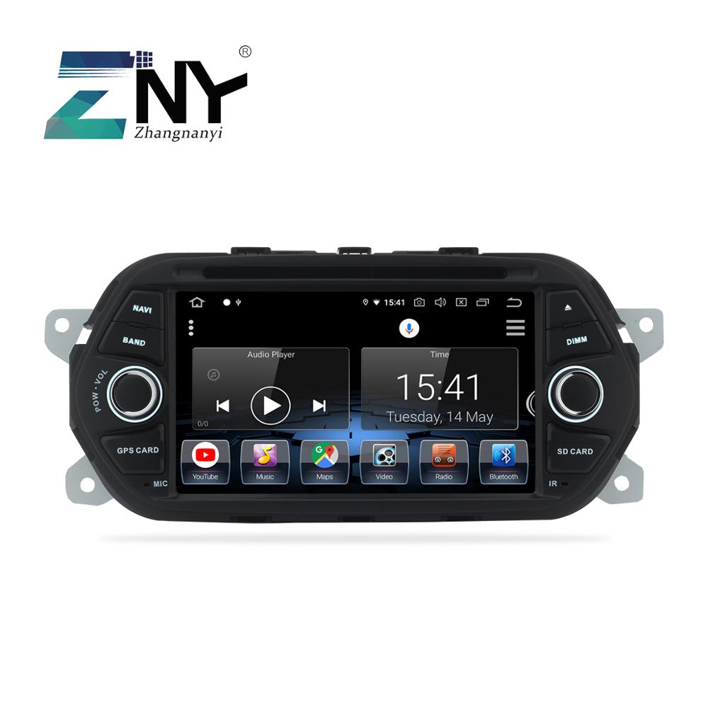 7 IPS Android 9.0 Car DVD Auto Radio For Fiat Tipo Egea Dodge Neon 2015-2018 GPS Navigation FM RDS Bluetooth Stereo Gift Camera7 IPS Android 9.0 Car DVD Auto Radio For Fiat Tipo Egea Dodge Neon 2015-2018 GPS Navigation FM RDS Bluetooth Stereo Gift Camera