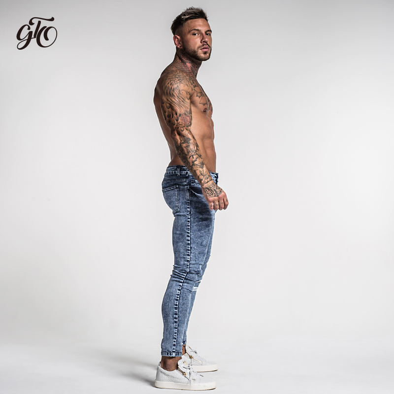 gingtto-men-skinny-jeans-zm84-4