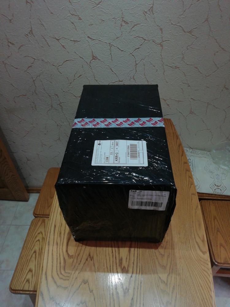 Кухонный комбайн Bosch MUM4855