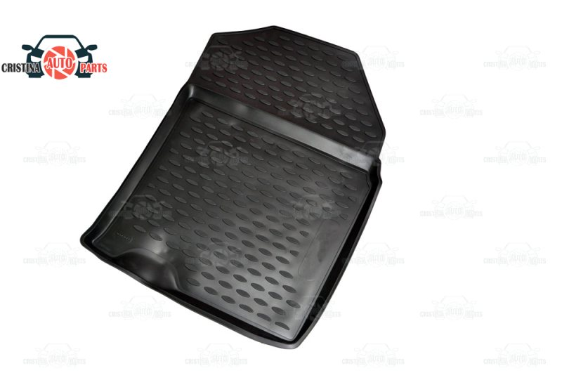 Tappetini per Suzuki Vitara 2015 ~ 2019 tappeti antiscivolo poliuretano sporco di protezione interni car styling accessori - 5