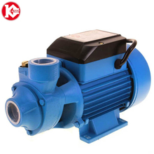 Электрический насос бытовой центробежный Калибр НБЦ-380
