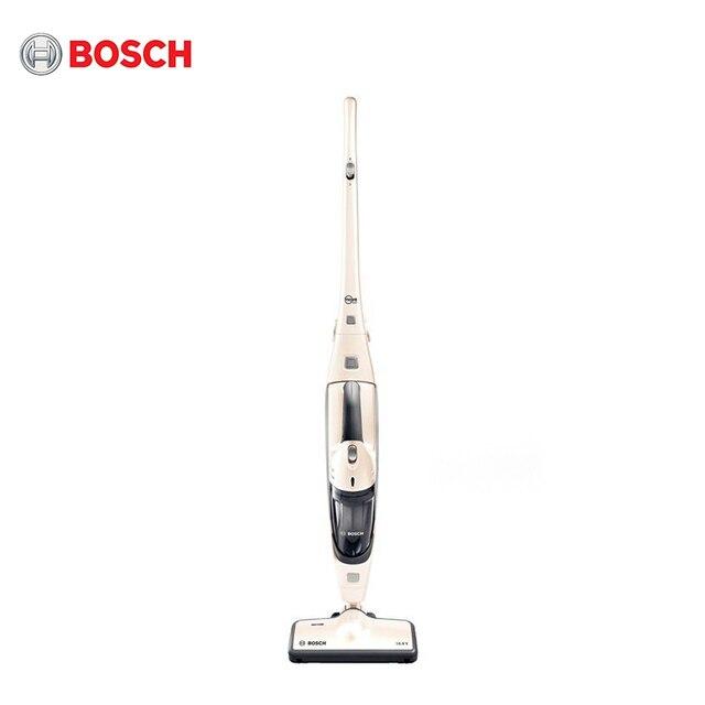 Вертикальный пылесос Bosch BBHMOVE1N