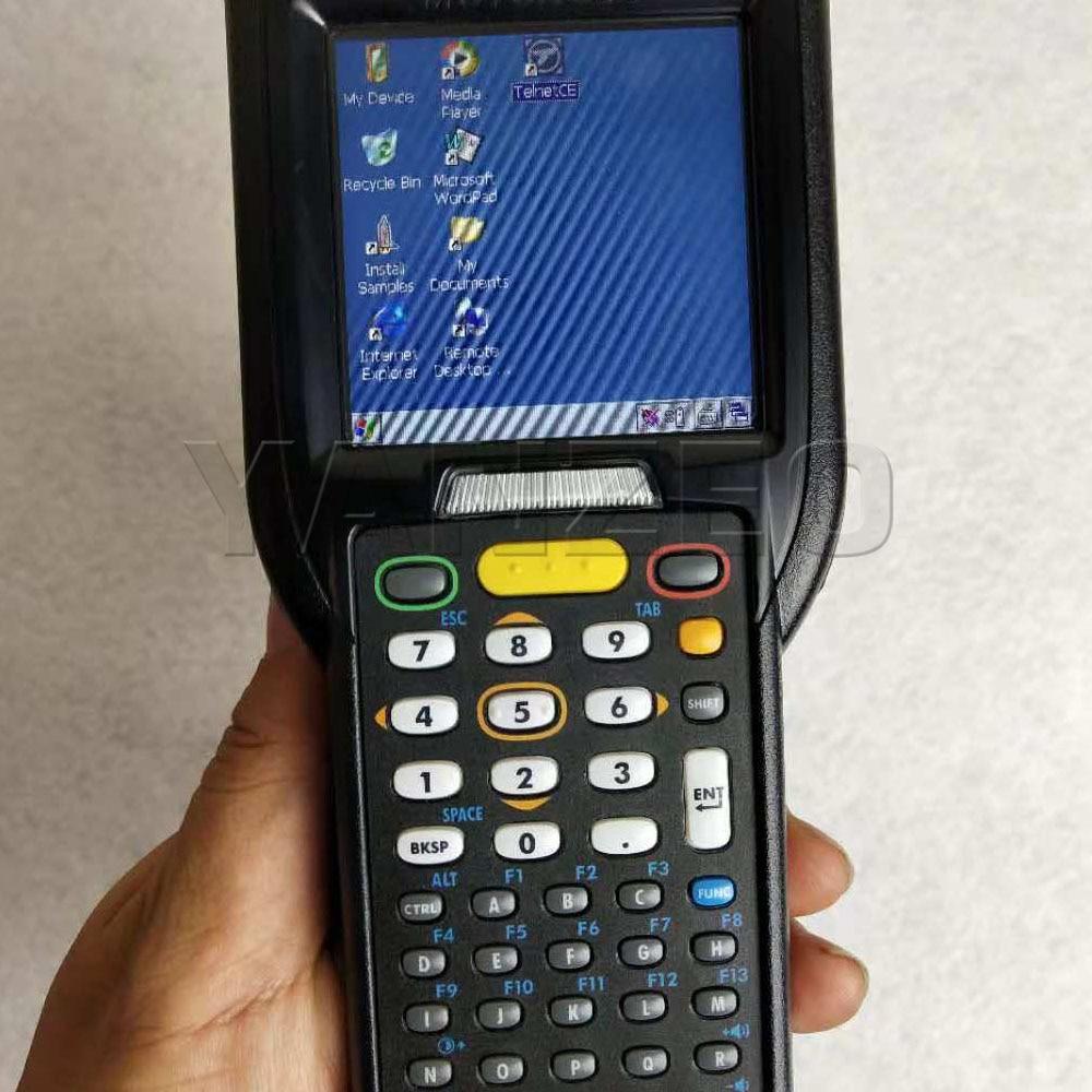 MC3190 GL4H04E0A (4)