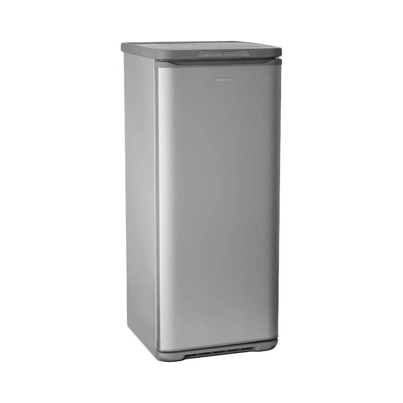 Freezer Biryusa M146 acquanegra 44 m146