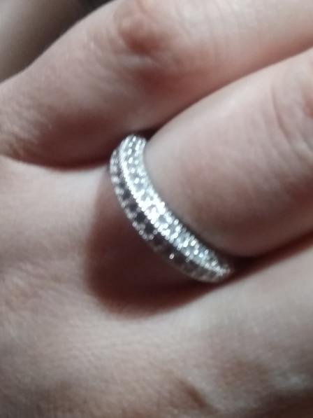 Almei Wedding Zirconia Zircon Cut Cute Rings Jewelry for Women Silver Color Anel Feminino Bijoux Vintage Crystal Party Ring Y100