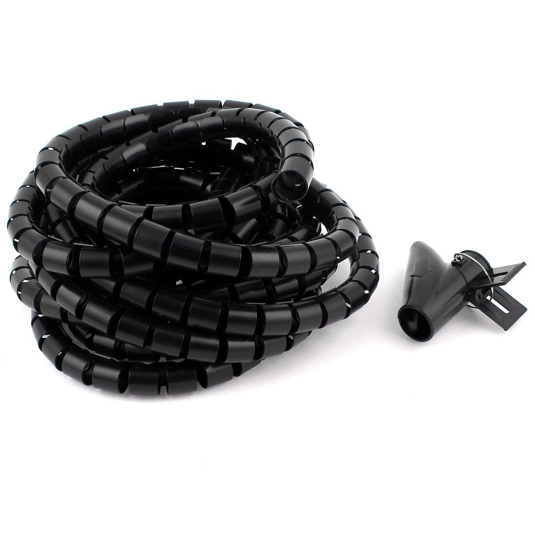 Online Kaufen Großhandel 3 mt kabel clips schwarz aus China 3 mt ...