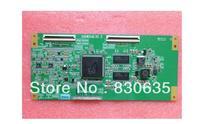320W2C4LV0. placa Lógica 2 LTA320W2 L01 T CON KLV MV32M1 LTA320W2 L02 conectar com T CON conectar bordo|Circuitos|   -