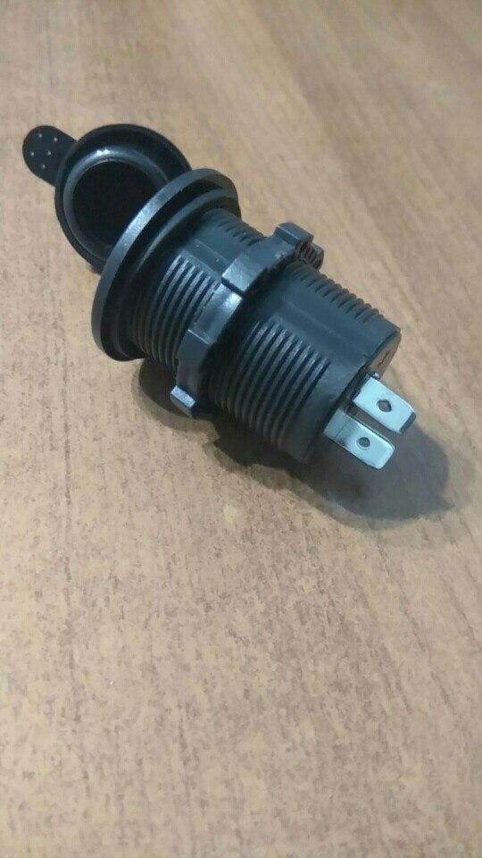 10В адаптер питания; автомобильное USB-розетка; 10В адаптер питания;