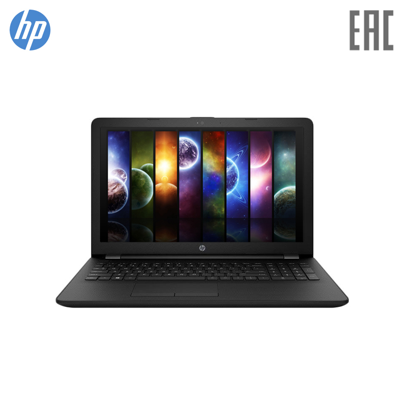 Laptop HP 15-bs151ur 15.6