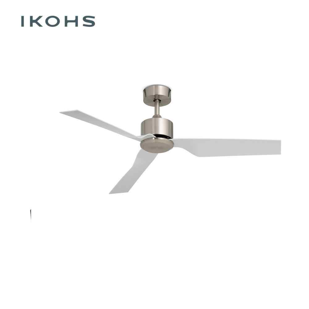 Ikohs D Ow Ind Neo Ceiling Fan 70