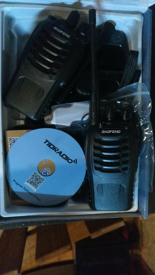 ЦБР 400; нескольких минутах беспроводные; радиостанции; радио УКВ;