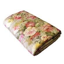 Двухспальное электроодеяло Blanket ,150*180 , 9 режимов, автоотключение, двуспальное одеяло, EcoSapiens