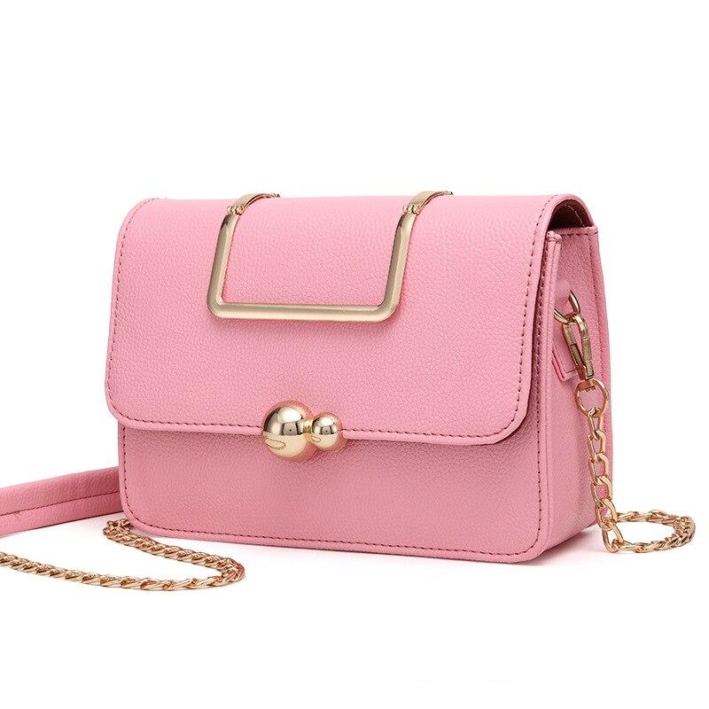 pink Mujer Progettista Hansomfy Black Sacchetti gray Bag Borse Bolsa Di 2018 Da Donna Sacchetto Delle Feminina Donne Lusso Del Messenger Spalla TwaqxUdR