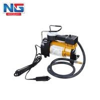 Compressor car AC 580, type Tornado OPTIMA, in a bag, 35l / min, 150W high quality discount sale free shipping Portable 713 071