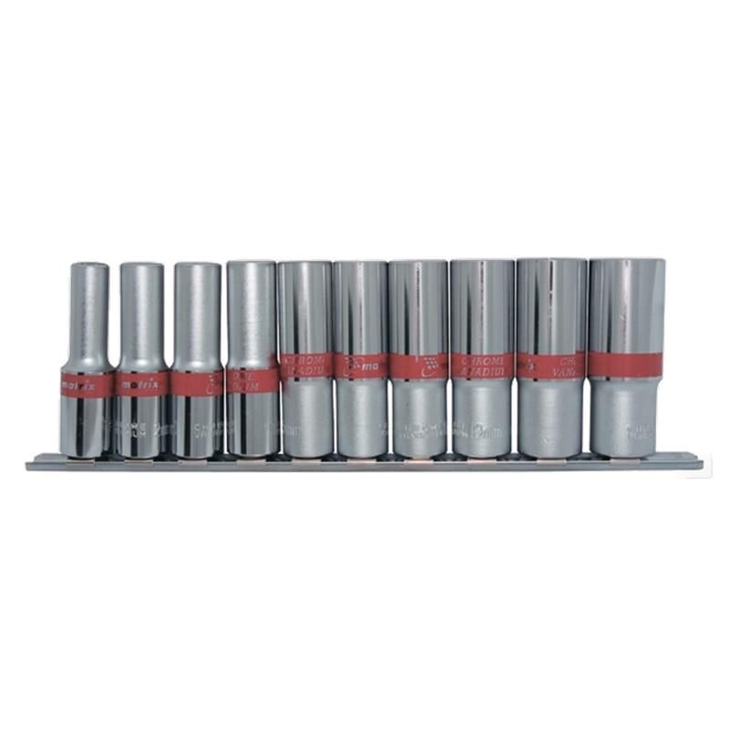 Set of sockets MATRIX 13591 n male to n female attenuator dc 3ghz 50w watt 30db coaxial power with heat sink attenuator free shipping