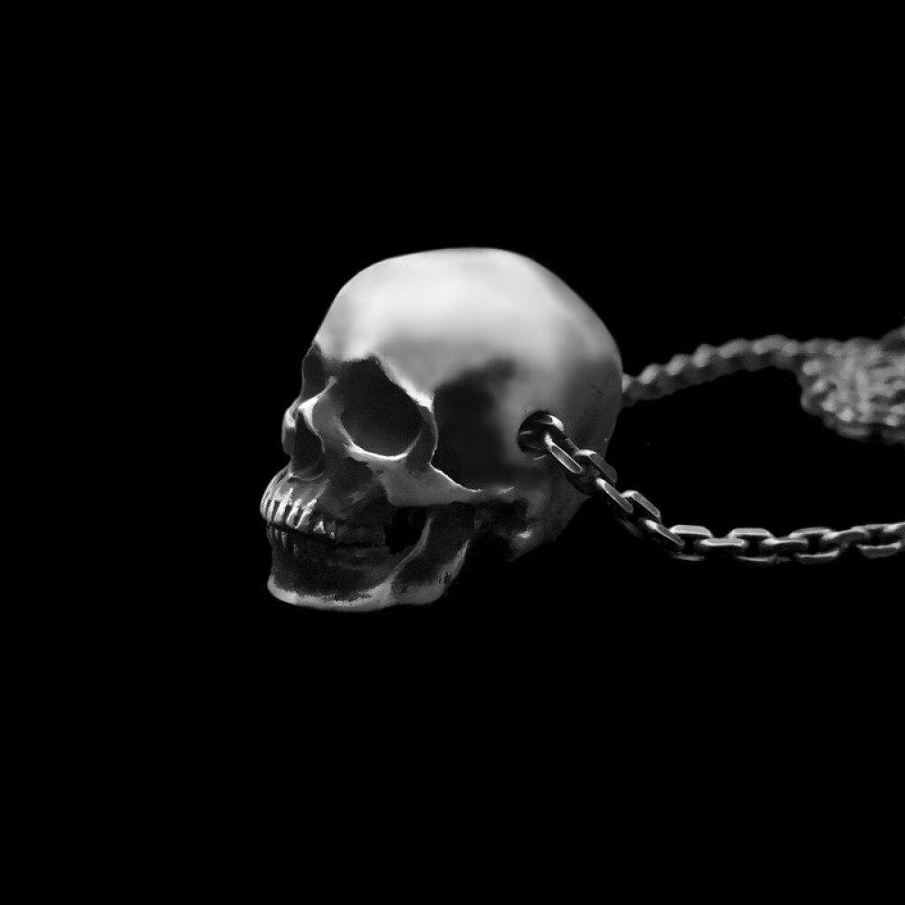 Handmade-silver-skull-pendant-157-3-1000x1000