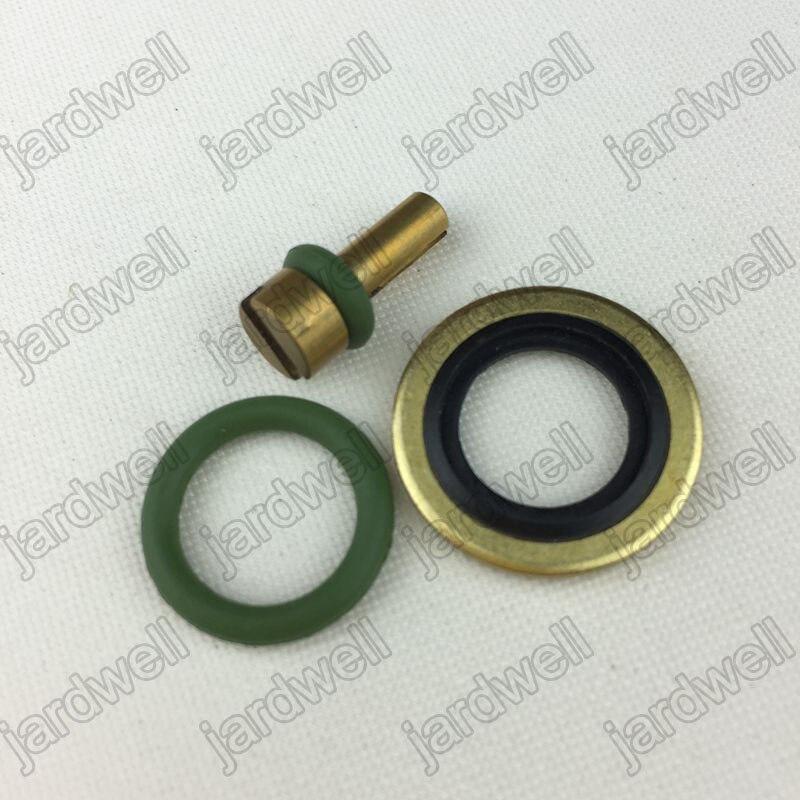 2901107700 (2901-1077-00) scavenging di linea di kit di ricambio parti di mercato degli accessori per compressore AC2901107700 (2901-1077-00) scavenging di linea di kit di ricambio parti di mercato degli accessori per compressore AC