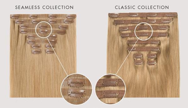 Seamless_Luxy_Hair_Extensions_124a9e11-6a71-44cb-ad2c-337ead5d5691_grande