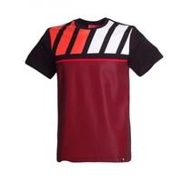MOTO GP VR46 93 MARQUEZ Motorcycle T Shirts MARC Black Tops Jerseys Short Sleeved O Neck