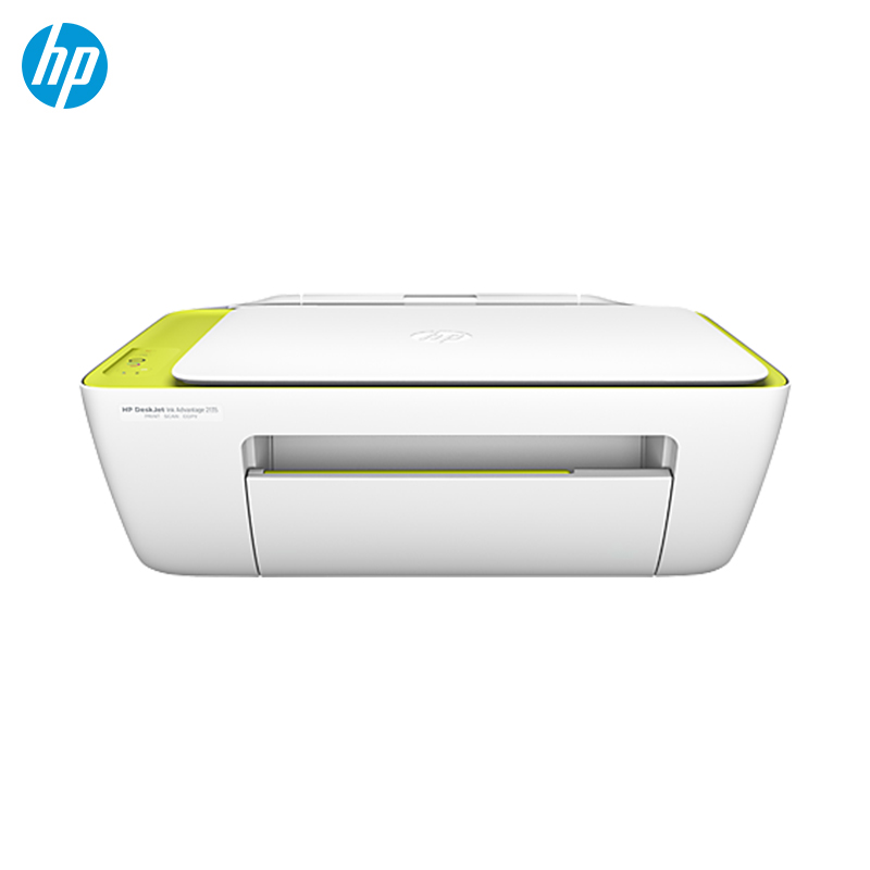 MFD HP DeskJet Ink Advantage 2135 Printer universal with accessaries diy ink tank kit ciss continuous ink supply system use in for hp epson canon brother all printer