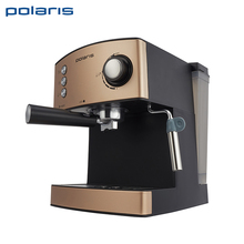 Кофеварка POLARIS PCM 1527E Adore Crema