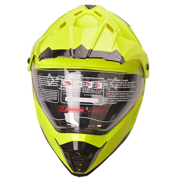 DOT-ECE-double-visor-Adventure-and-Dual (3)
