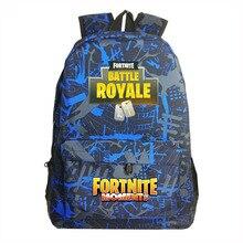 Cool Fortnite Backpack