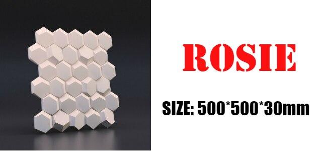 ROSIE R