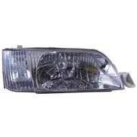 Headlight Right for TOYOTA CAMRY / VISTA 1996 1997 1998 Headlamp RIGHT Side SEDAN