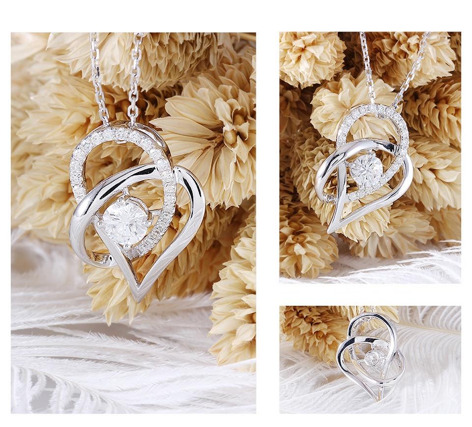 white gold diamond necklace (3)