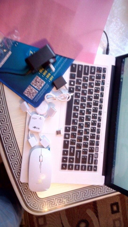 15,6 дюймов 1920x1080 P full hd 6 ГБ оперативной памяти intel четырехъядерный процессор windows 10 система Wi-Fi bluetooth Ультратонкий ноутбука ноутбук компьютер