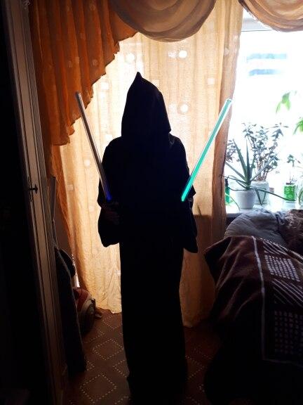 косплей оружие; детские открытый игрушки; звездный меч;