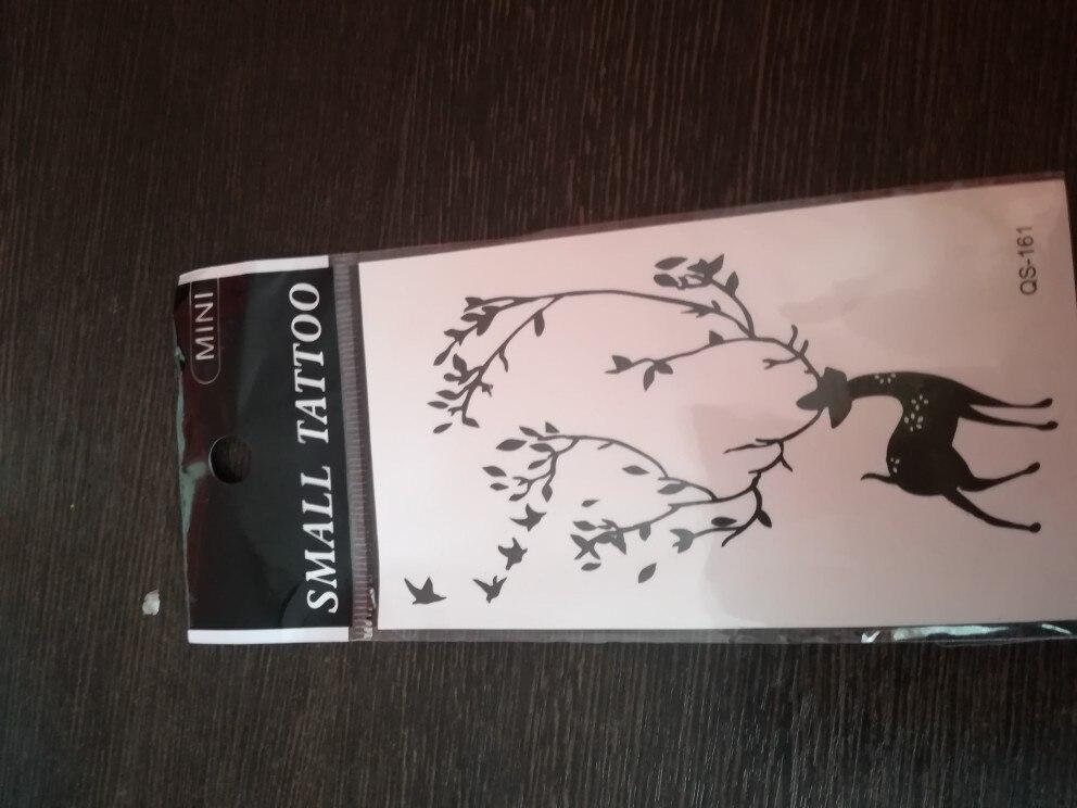2018 пуш-ап бикини сексуальные черные повязки дизайн Холтер Бикини Купальник Для женщин Высокая Талия Для женщин купальники плавки D083
