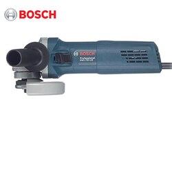 Точильные камни Bosch