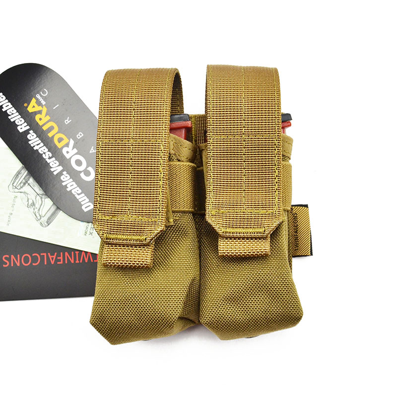 Mag-Pouch-M006-11