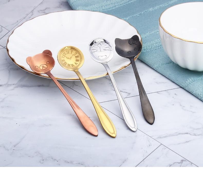 Ca-spoon-7