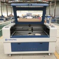 Wood Card CNC Laser Cutting Engraving Machine/Mini Laser Engraver 1390 CO2 Laser Arcylic Metal Cutter