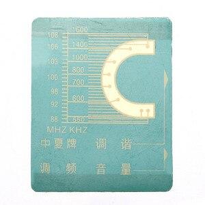 Image 5 - 새로운 도착 sw am 라디오 전자 키트 전자 diy 학습 키트 (무작위 컬러)