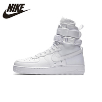 NIKE Air Force 1 Original AF1 Special Field Mens Skateboarding Shoes Waterproof Thermal Sneakers For Men Sport Shoes