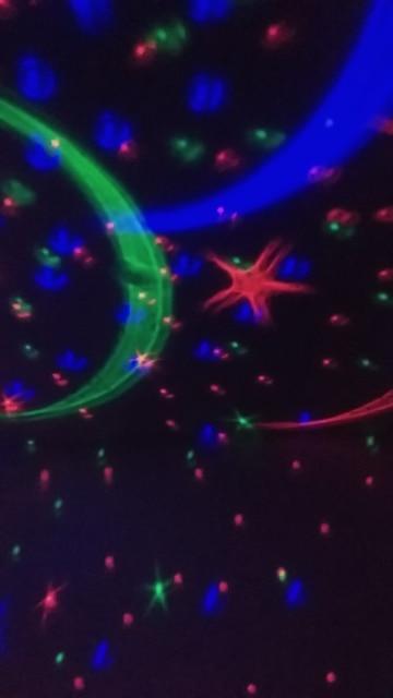 светодиодные лампы; светодиодный гриб; светодиодный гриб; recharg батареи ;
