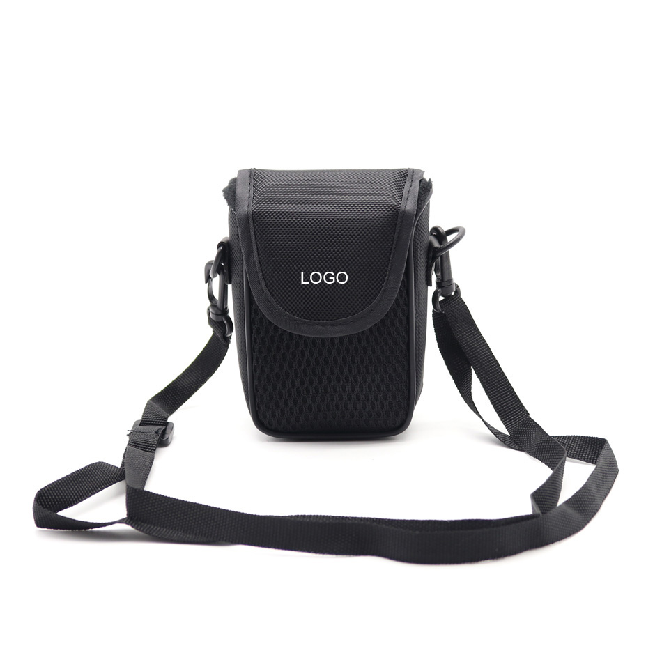 Digital Camera Bag Case For Canon G7XII G7X G9X Mark II SX700 SX710 S95 S90 SX720 SX280 SX240 SX275 SX230 SX260 SX160 SX150 N100