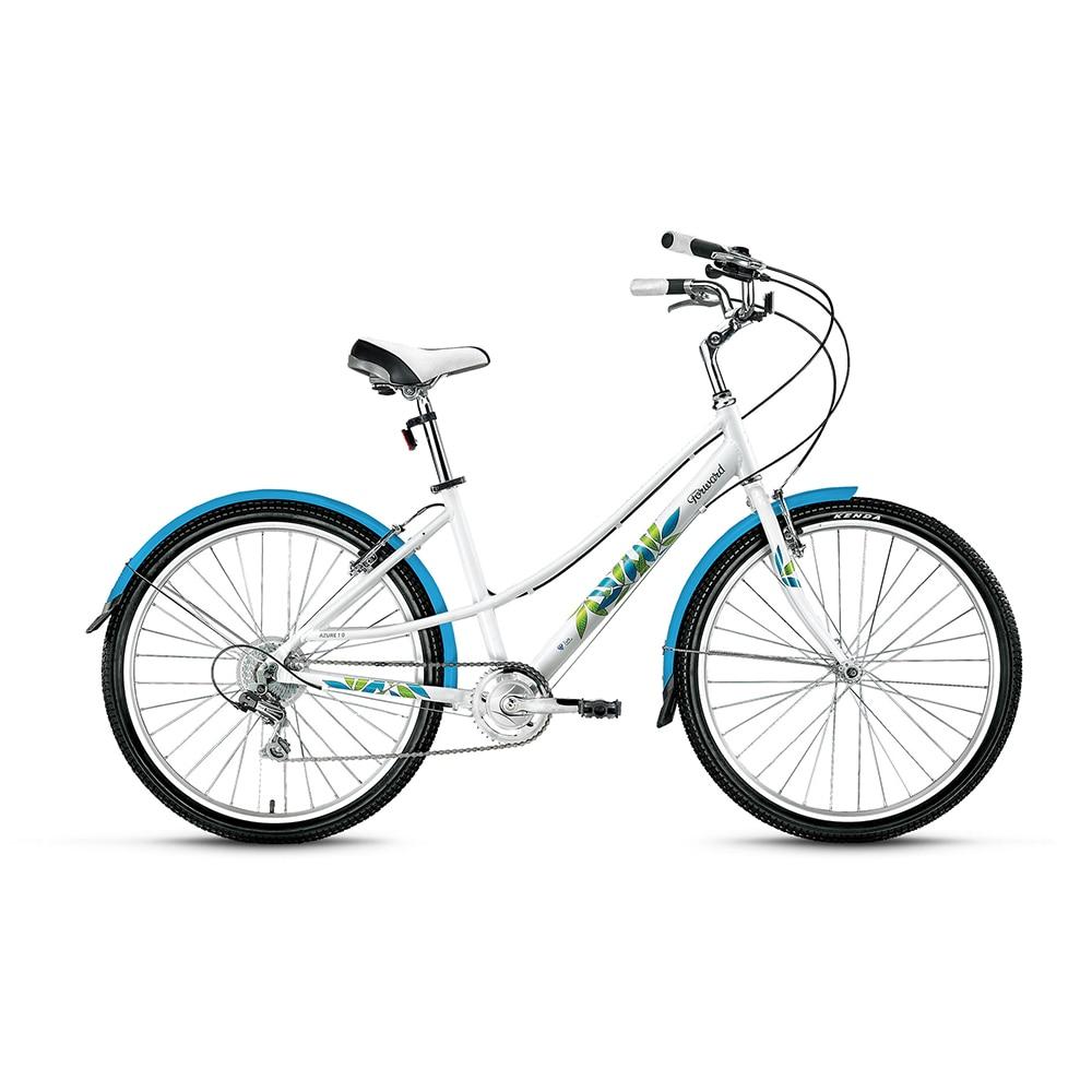 Forward AZURE 26 1.0 (height 17 ) 2018-2019 велосипед forward azure 1 0 2014