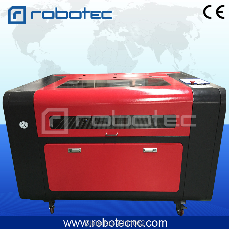 Laser wood cutter/diy laser cutter/laser cutting machine spare parts for 1390