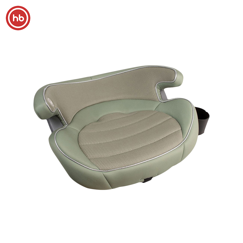 Child Car Safety Seat Happy Baby RULEX