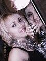 Olga_Power