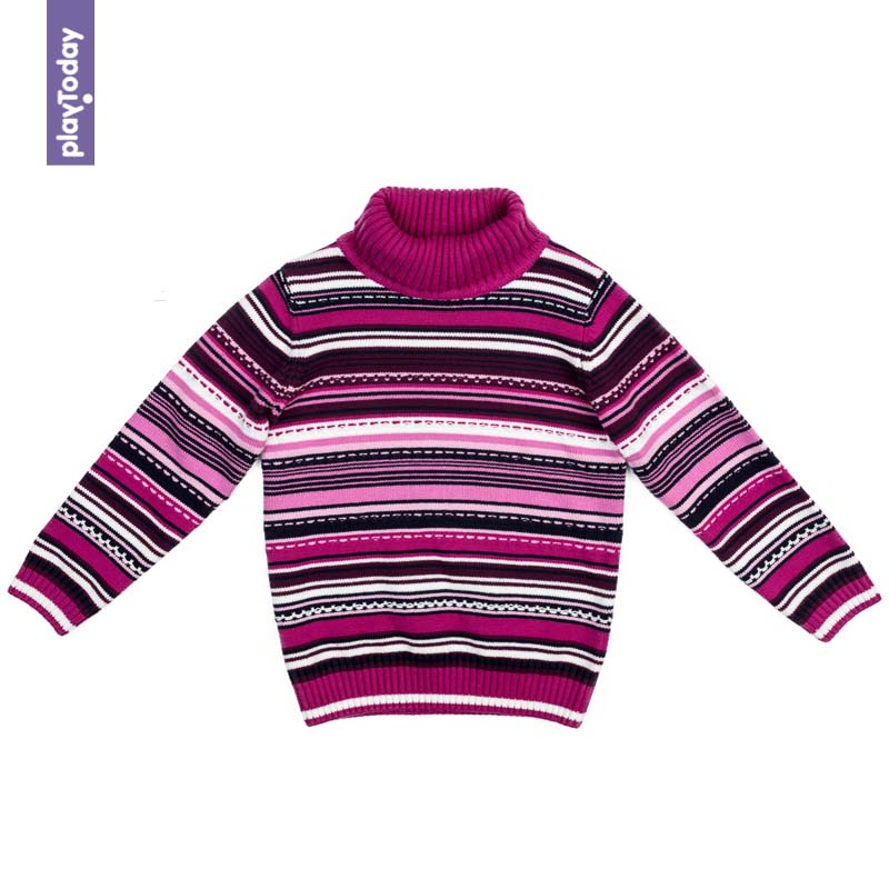Sweaters PLAYTODAY for girls 372155 Children clothes kids clothes sweaters playtoday for girls 378063 children clothes kids clothes