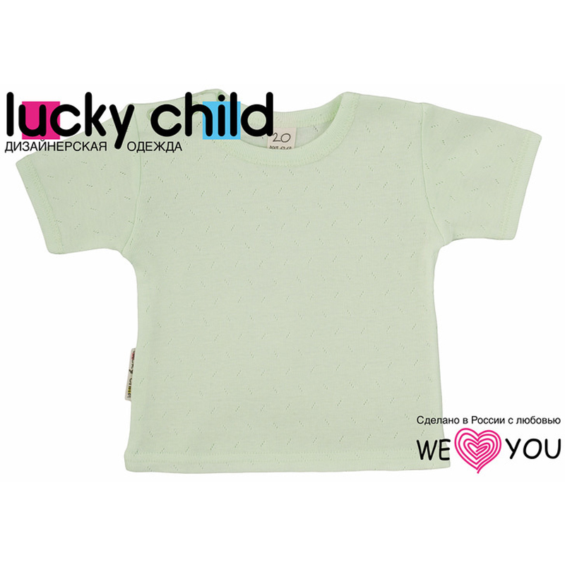 Blouses & Shirts Lucky Child Shirt 0-26 blouses