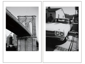 Image 5 - Fujifilm Instax Mini Film Monochrome Mono Films 10 100 sheets For Instant Mini 9 Mini 8 8 Plus 70 90 25 7s Camera SP 1 SP 2