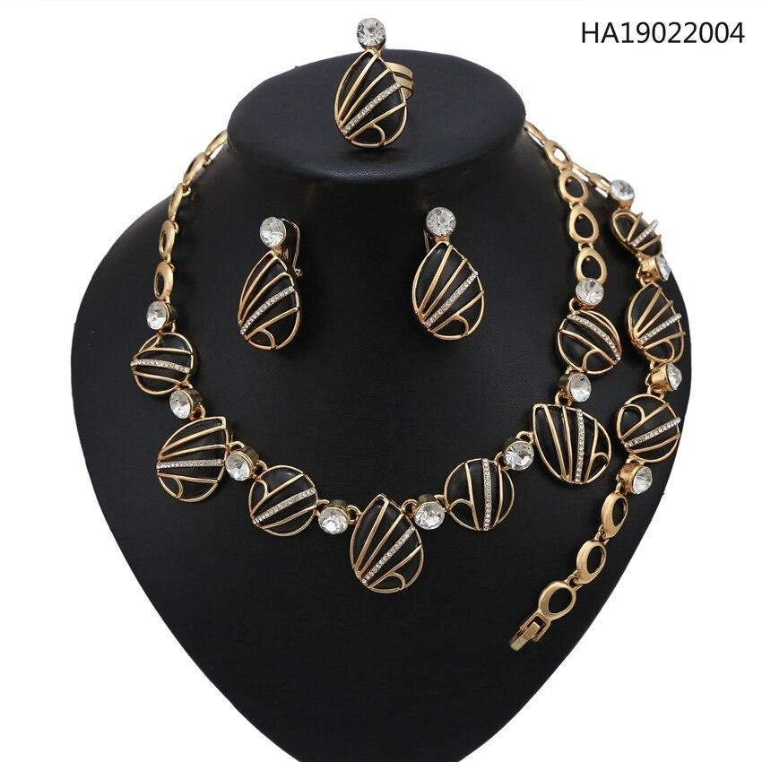 Pierre Long collier ensembles achats en ligne dames or bijoux ensembles or bijoux ensemble pour le mariage